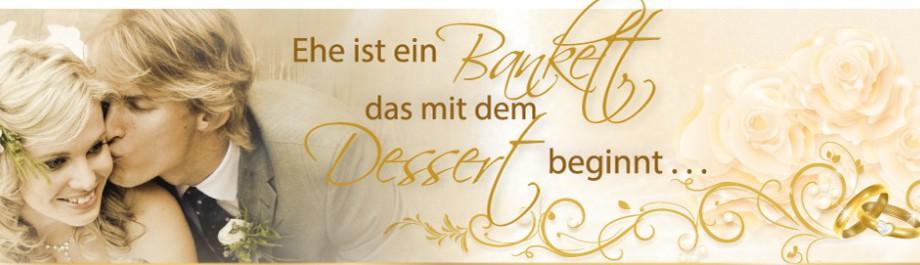 want dirty Hübsches BBW saugt Hahn have job